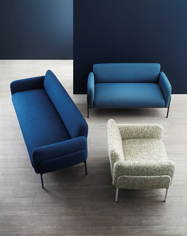 Bolero Sofa collection_1.jpg